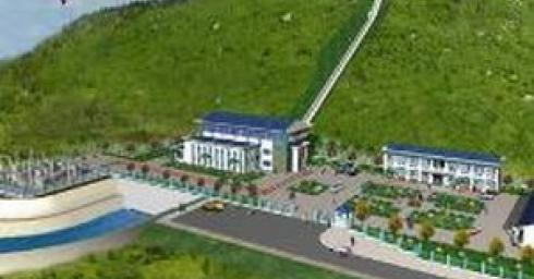 Việt Nam tiếp tục là nhà đầu tư lớn nhất tại Lào