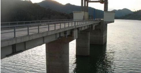 Thủy điện Xekaman 3 chính thức phát điện thương mại
